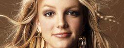 Britney Spears bude zpívat až do konce světa
