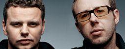 The Chemical Brothers: známe tracklist jejich desky o šestnáctileté vražedkyni