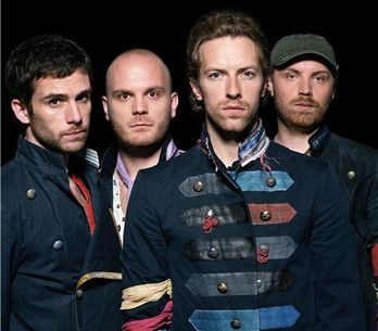 coldplay_top