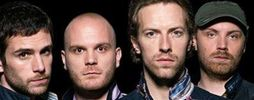 Čekali jste album Coldplay v létě? Marně! Vydání se posouvá