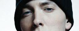 Eminem ovládl Facebook: má třicet milionů fanoušků, víc než Lady Gaga a Rihanna