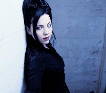 Evanescence na třetím albu zariskují, vybrali si producenta U2