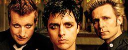 Green Day zveřejnili seznam skladeb a obal nové desky Awesome As F**k
