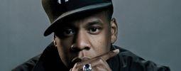 Kanye West a Jay-Z spojili síly, stahujte společný singl H.A.M.