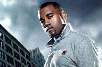 Kanye West a Justin Bieber ve studiu: připravují společnou desku?