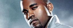 Kanye West zremixoval All Of The Lights, pomohl mu Lil Wayne