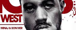 Kanye West sesadil z trůnu Michaela Jacksona