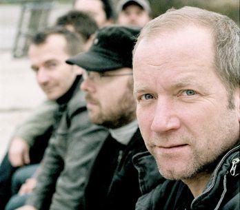 David Koller vyzve na hudební souboj Vojtu Dyka a Nightwork