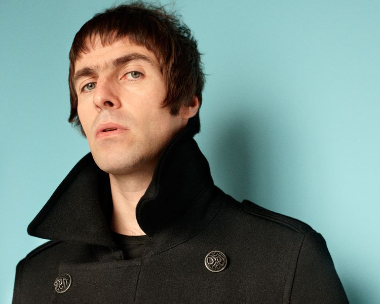 liam gallagher1