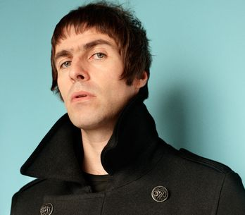 liam gallagher1_top
