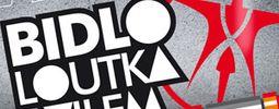 DJs Loutka a Bidlo zavzpomínají na zlaté začátky taneční scény