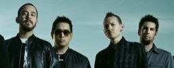 Linkin Park a nový klip: smrt čeká všude