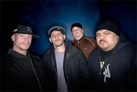 Mighty Sounds se rozrůstá, nově láká na italský punk, americké ska a Prago Union