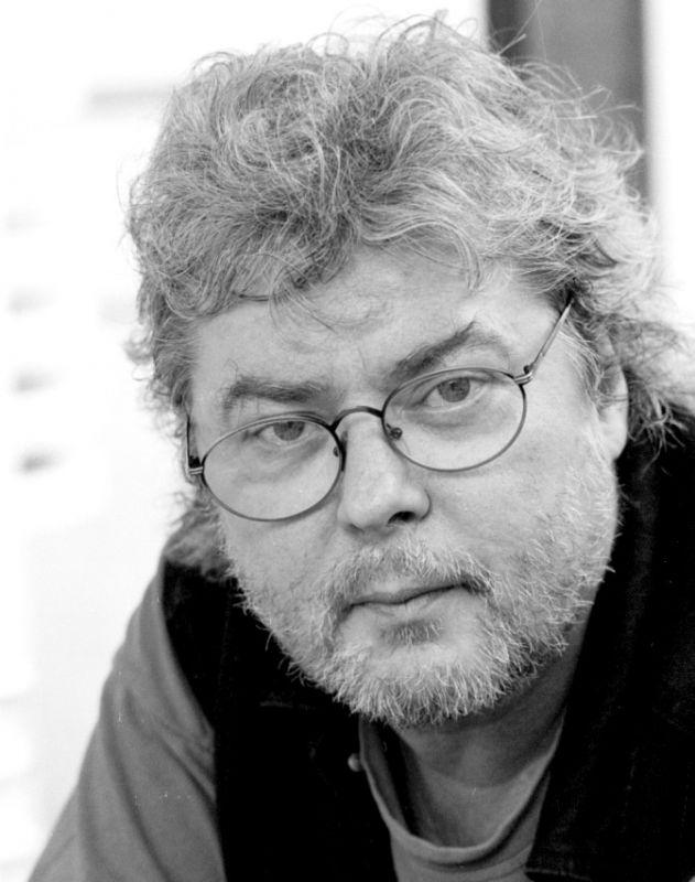 Vladimír Mišík & ETC se v Praze rozloučí s turné