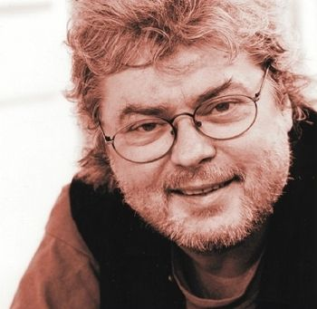 Vladimír Mišík si na pražský koncert pozval November 2nd
