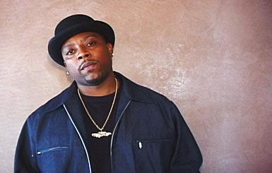 Zemřel Nate Dogg, hlas z desek Eminema, Dr. Dre a Rytmuse