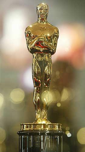 Nominace na Oscary 2010 ovládl koktající král, western od Coenů a Facebook