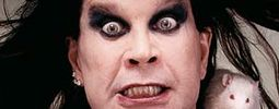 Ozzy Osbourne: Jsem pořád rock star!