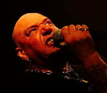 paul dianno_top