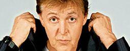 """Paul McCartney: okouzlení Černou labutí? """"Brouk"""