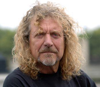 Led Zeppelin hlásí comeback, turné začne koncertem v ČR