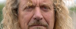 Robert Plant píše nové skladby, ale ne pro Led Zeppelin