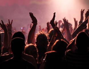Kulturní šok pro Ostravu, hudební klub Templ končí