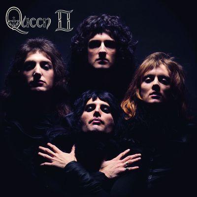 Rok Queen je tady, oslavy 40 let od založení kapely odstartují v březnu