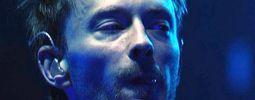 """Radiohead znovu mění hudební průmysl, vydají """"novinové album"""""""