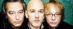 R.E.M.: ukradli Radiohead videoklip?!