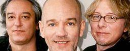 """R.E.M. """"slepili"""" videoklip ze záběrů z YouTube"""