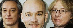 R.E.M.: první videoklip z nové desky Collapse Into Now