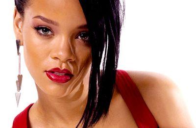 Co dostala Rihanna k narozeninám? Snoop Dogg jí uspořádal koncert