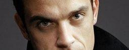 Robbie Williams stárne, vítězství v Brit Awards oslavil jen čajem a sušenkami