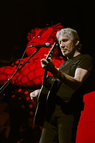 roger waters_wall