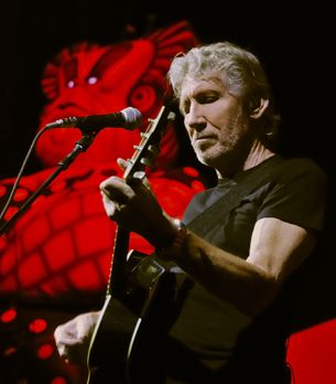 roger waters_wall_vyreztop