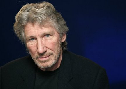 Pink Floyd plánují comeback. I s Rogerem Watersem