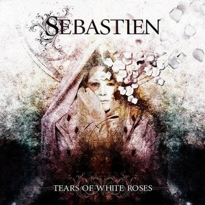 Sebastien: recenze nejlepší metalové desky v Čechách