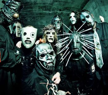 slipknot_top