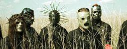 Slipknot: z chystaného turné jsme k smrti vyděšení