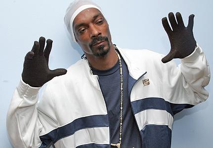 Snoop Dogg a Charlie Sheen chystají společný singl