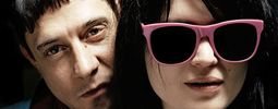 Poslechněte si Blood Pressures, nové album rockerů The Kills
