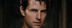Tom Cruise hlavní hvězdou rockového muzikálu Rock of Ages