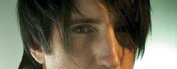 AUDIO: Trent Reznor z Nine Inch Nails nenávidí ženy