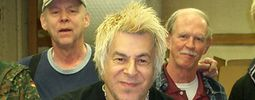 UK Subs a The Vibrators ukážou Čechám, že punk 's not dead