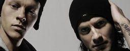 Poslechněte si skladbu od UNKLE, ve které hostuje Nick Cave