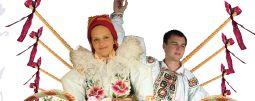 Apríl bude v pražském klubu Radost FX patřit všem velikonočním gayům