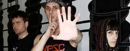 WWW: králové alternativního hip hopu chystají speciální koncert v Rock Café