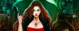 Within Temptation hlásí dotočeno, The Unforgiving vydají ve třech verzích