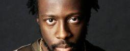 Wyclef Jean z Fugees byl při prezidentských volbách na Haiti postřelen